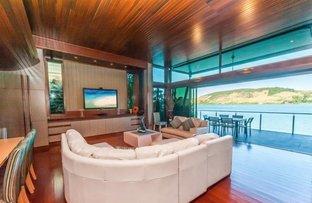 Picture of Yacht Club Villa 22/23 Front Street, Hamilton Island QLD 4803