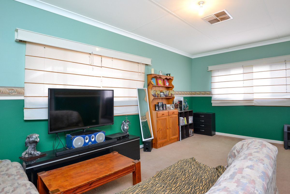 349 Egan Street, Kalgoorlie WA 6430, Image 1