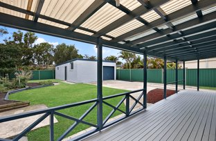 Picture of 33 Sabrina Avenue, Bateau Bay NSW 2261