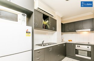 Picture of 910/305 Murray Street, Perth WA 6000
