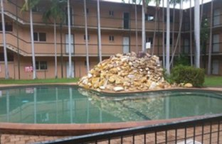 Picture of 115B 14/7 Finnis Street, Darwin City NT 0800