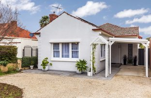 Picture of 46A Kerr Grant Terrace, South Plympton SA 5038