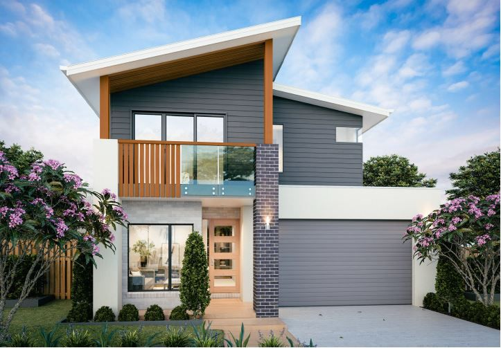 44 Virginia Road, Hamlyn Terrace NSW 2259, Image 0