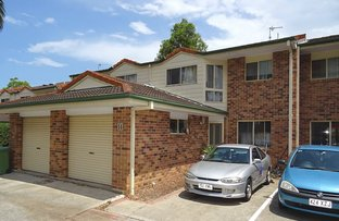 Picture of 14/503 Pine Ridge Rd, Biggera Waters QLD 4216