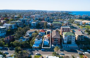 Picture of 57 Queenscliff  Road, Queenscliff NSW 2096