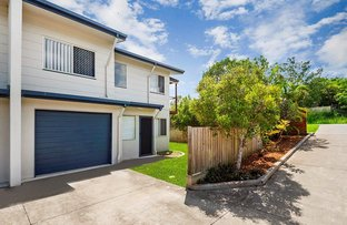 Picture of 1 138 Marlborough Street, Bellbird Park QLD 4300