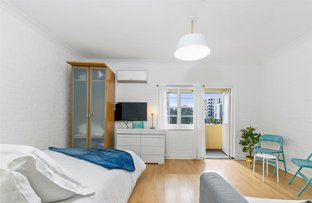 Picture of 219/45 Adelaide Terrace, East Perth WA 6004