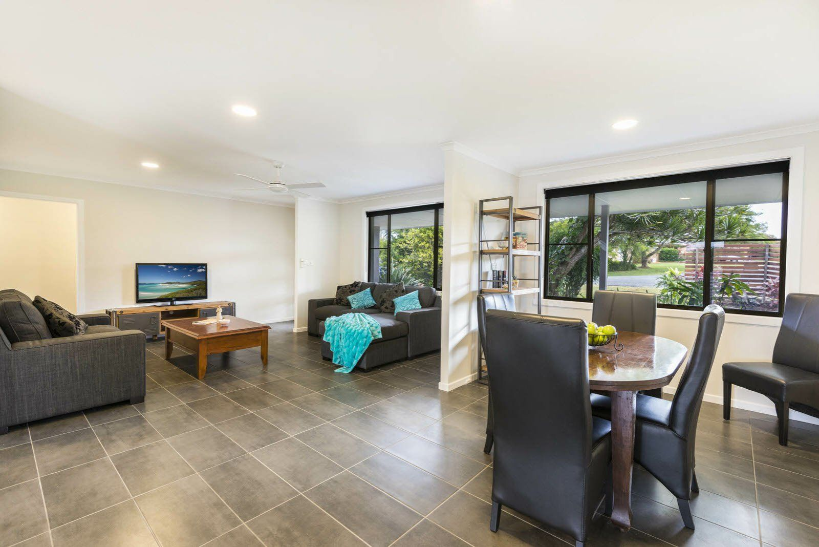 10 Opal Crescent, Alstonville NSW 2477, Image 1