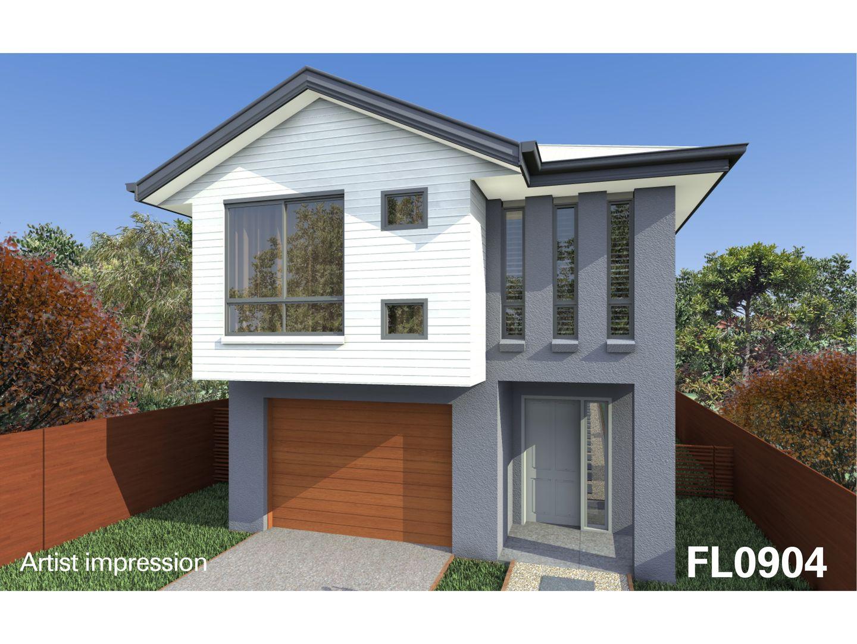 Lot 117 Sibley Road, Wynnum West QLD 4178, Image 2