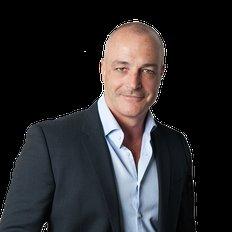 Craig Wildman, Sales representative
