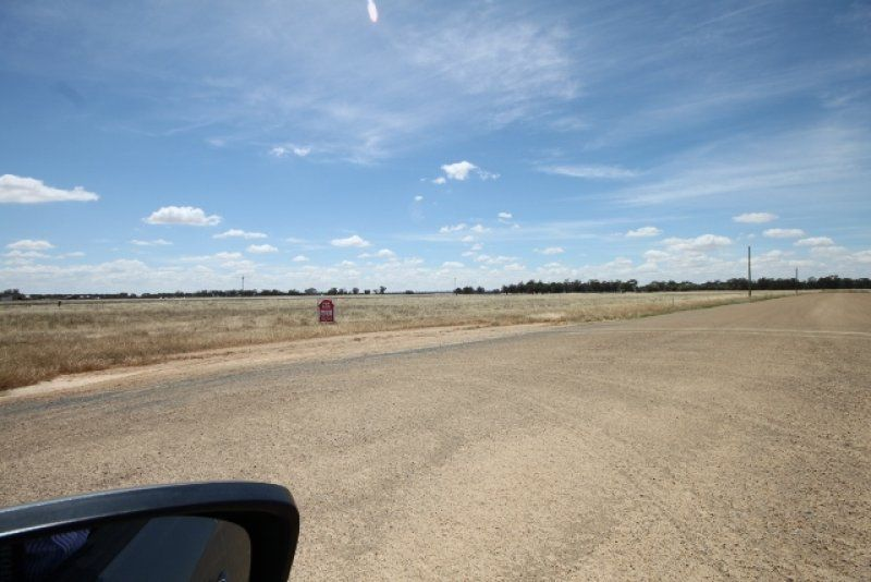 Stage 2 Harry Davies Drive, Lockhart NSW 2656, Image 1