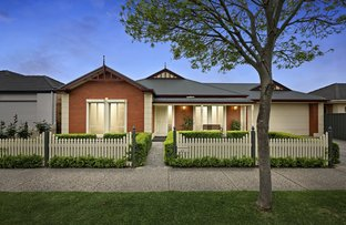 Picture of 37 Lord Howe Crescent, Mawson Lakes SA 5095