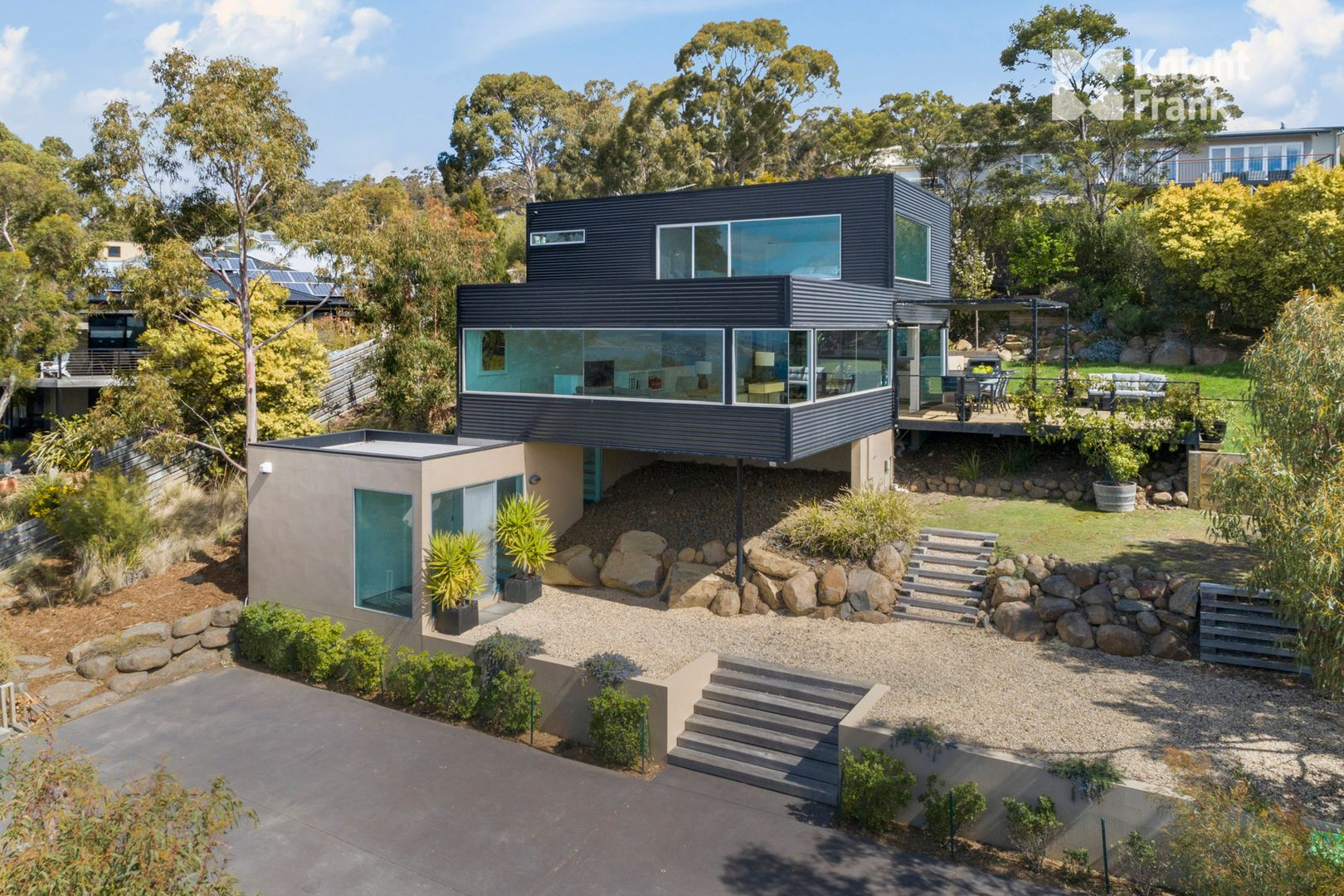 66 Woodcutters Road, Tolmans Hill TAS 7007, Image 0