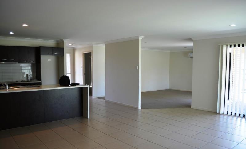 9 Rigden Close, Morayfield QLD 4506, Image 1