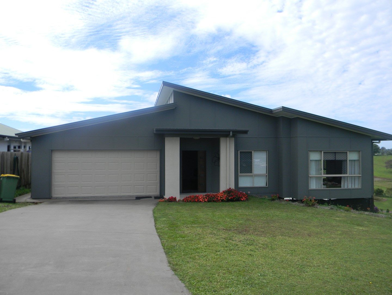 15 Greenhills Esp, Maleny QLD 4552, Image 0