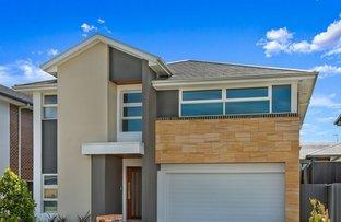 19 Corsica Way, Kellyville NSW 2155