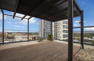 Picture of 505B/252 Flinders Street, Adelaide SA 5000
