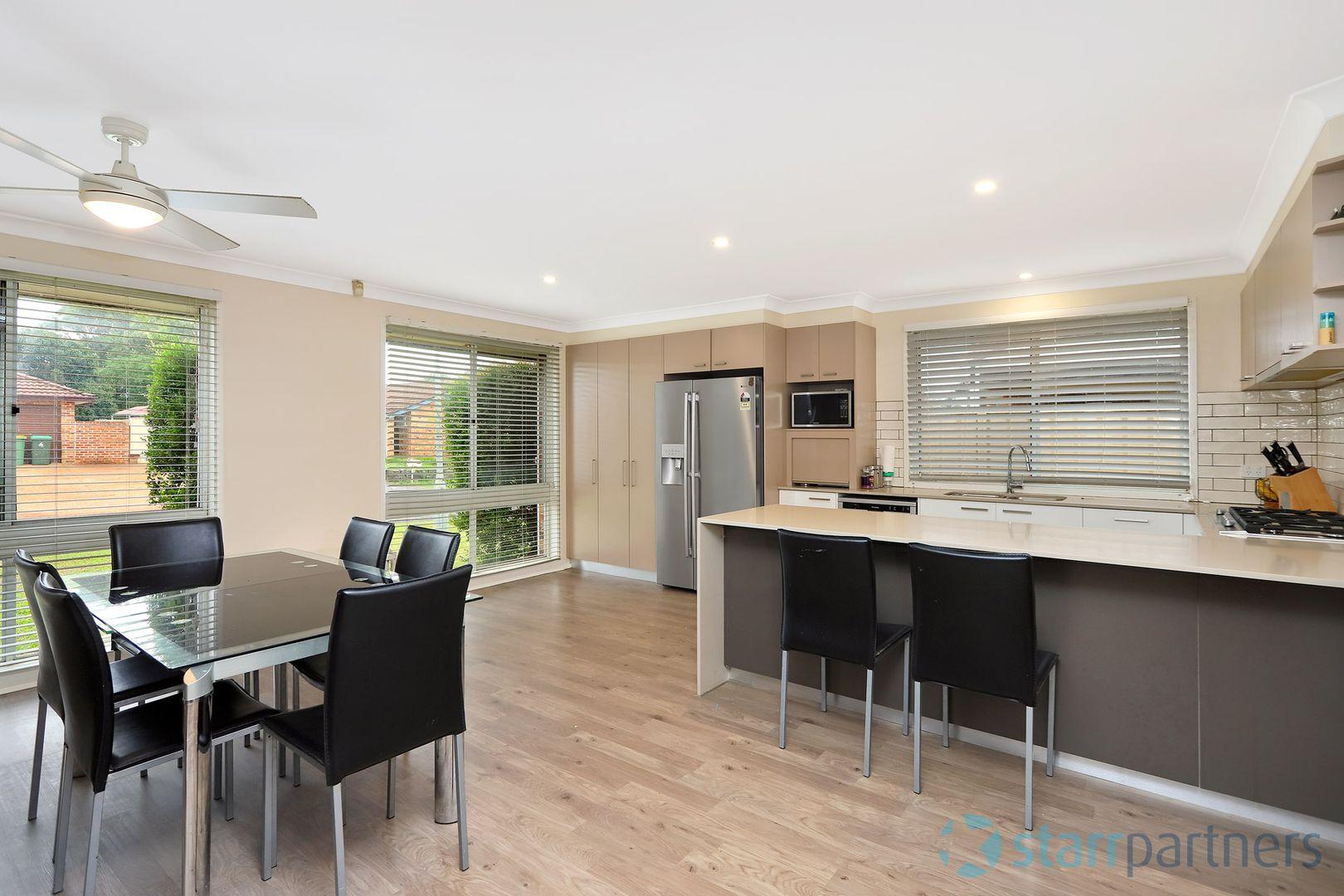 3 Fleet Place, Bligh Park NSW 2756, Image 1