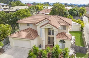 Picture of 34 Boondooma Cct, Albany Creek QLD 4035