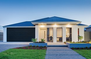 Picture of 70 Gurnard Loop, Kealy WA 6280