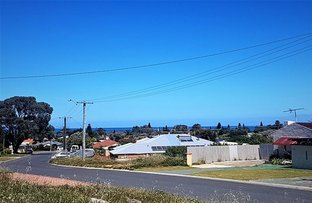 Picture of 29 Forrest Grove, Two Rocks WA 6037