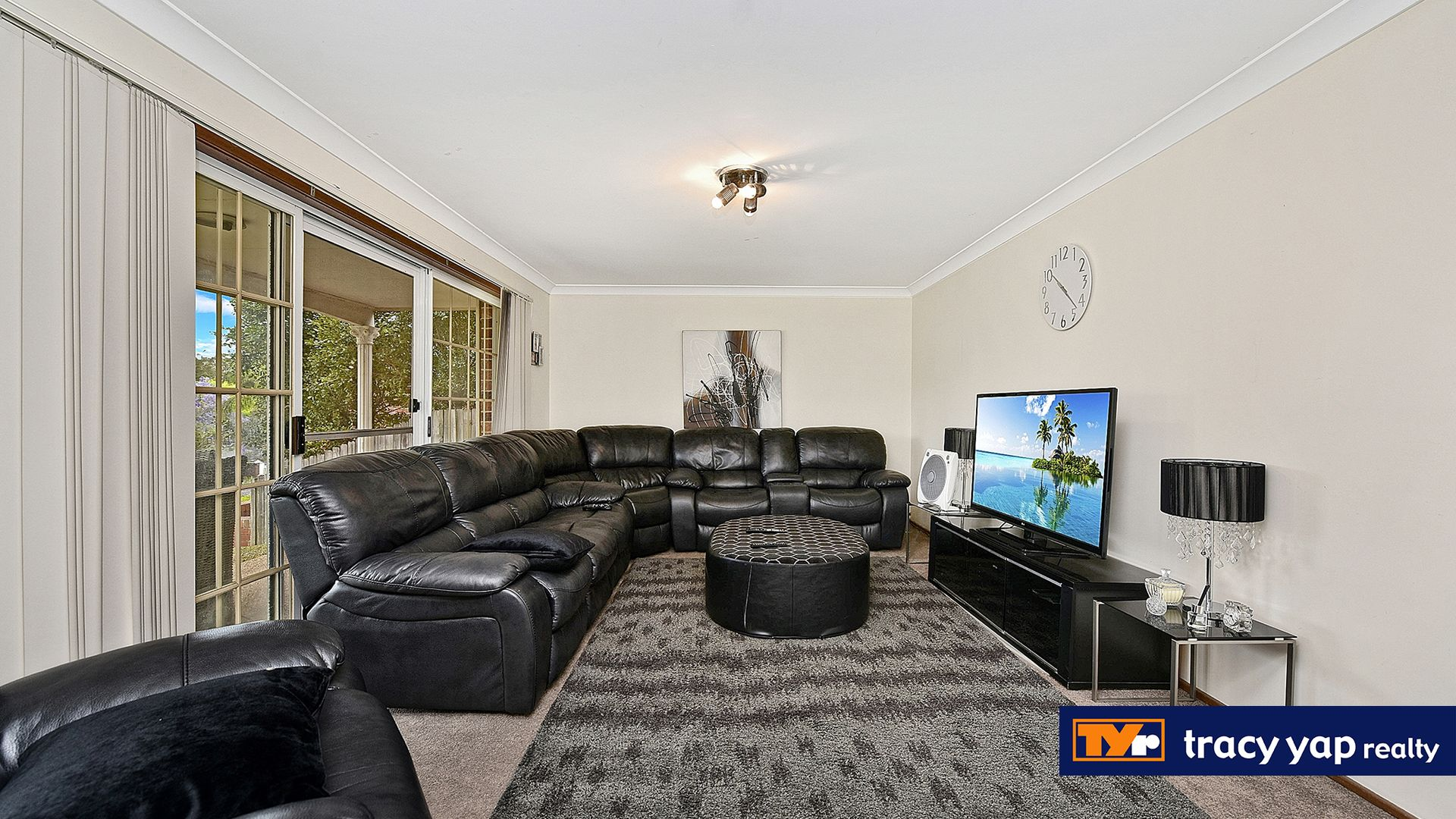 9 Bareena Place, Marsfield NSW 2122, Image 2
