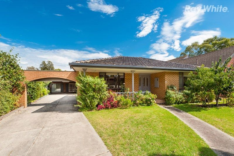 64 Coventry Cescent, Mill Park VIC 3082, Image 0