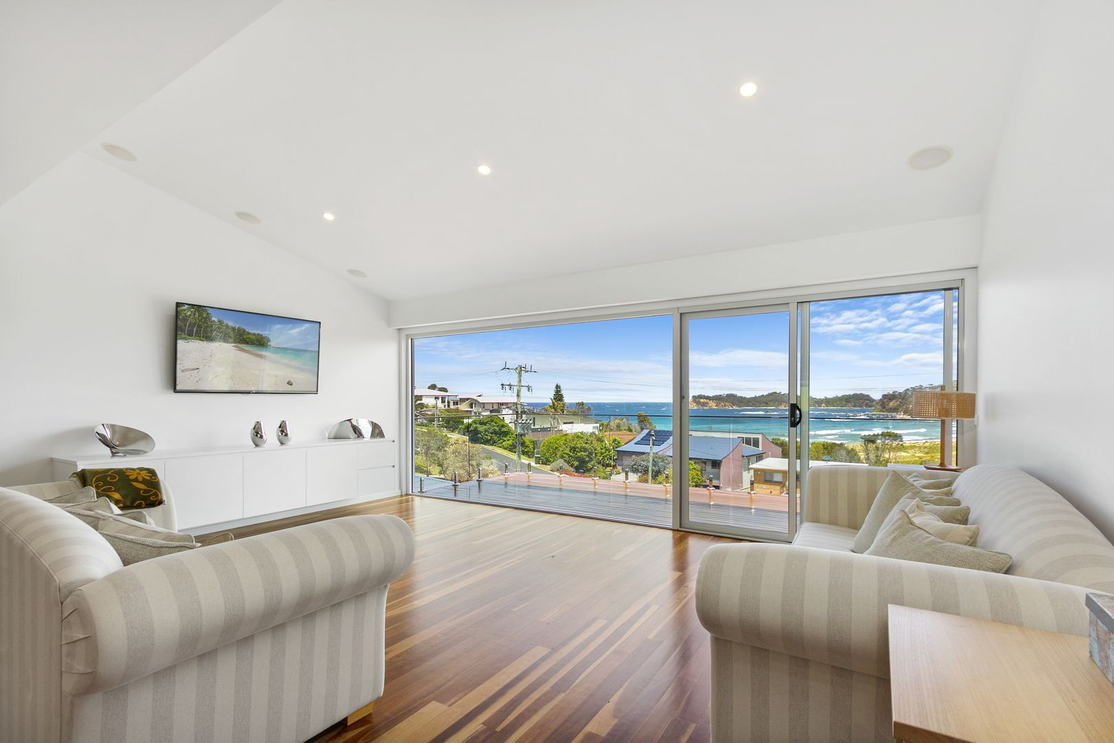 28 Tallawang Avenue, Malua Bay NSW 2536, Image 1