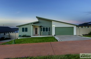 Picture of 10 Lookout Place, Rosenthal Heights QLD 4370