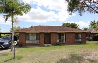 Picture of 16 Shepherdson Street, Capalaba QLD 4157