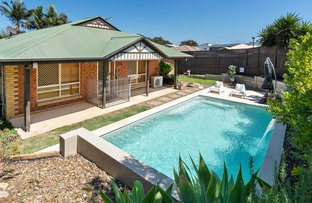 Picture of 2 Aramis Place, Nudgee QLD 4014