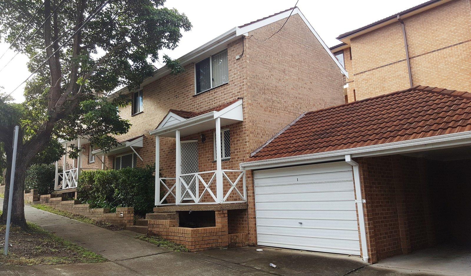 3/9 Ocean Street, Penshurst NSW 2222, Image 1