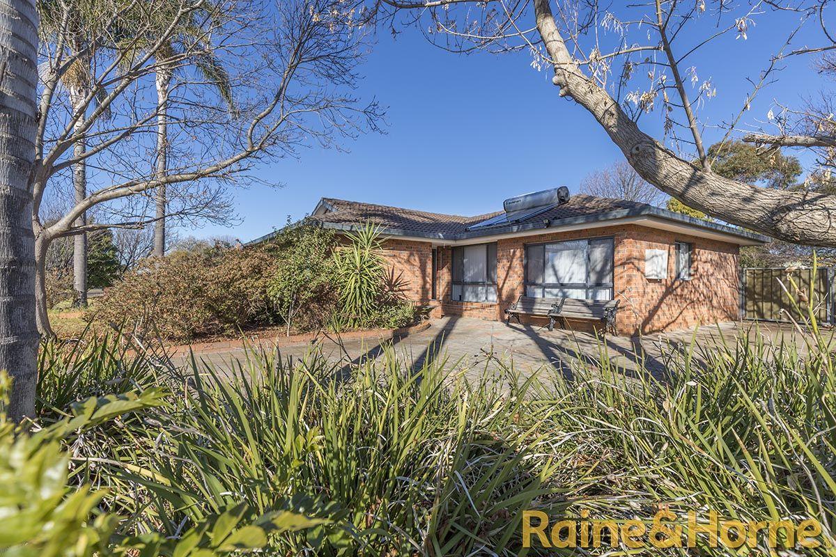 26 Cormorant Crescent, Dubbo NSW 2830, Image 0