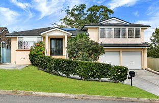 Picture of 54 Lake Road, Balcolyn NSW 2264