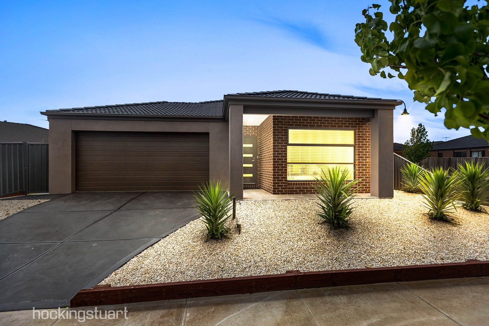 16 Gallery Avenue, Melton West VIC 3337, Image 0