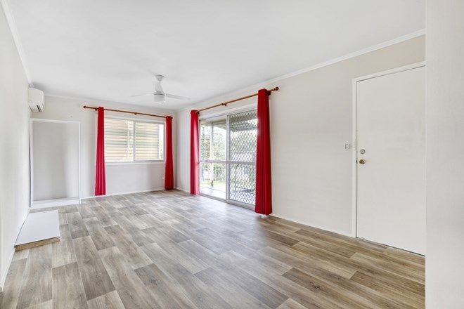 Picture of 15 Alicia Street, SOUTHPORT QLD 4215