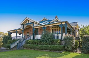 Picture of 27 Wilberforce Road, Windsor NSW 2756