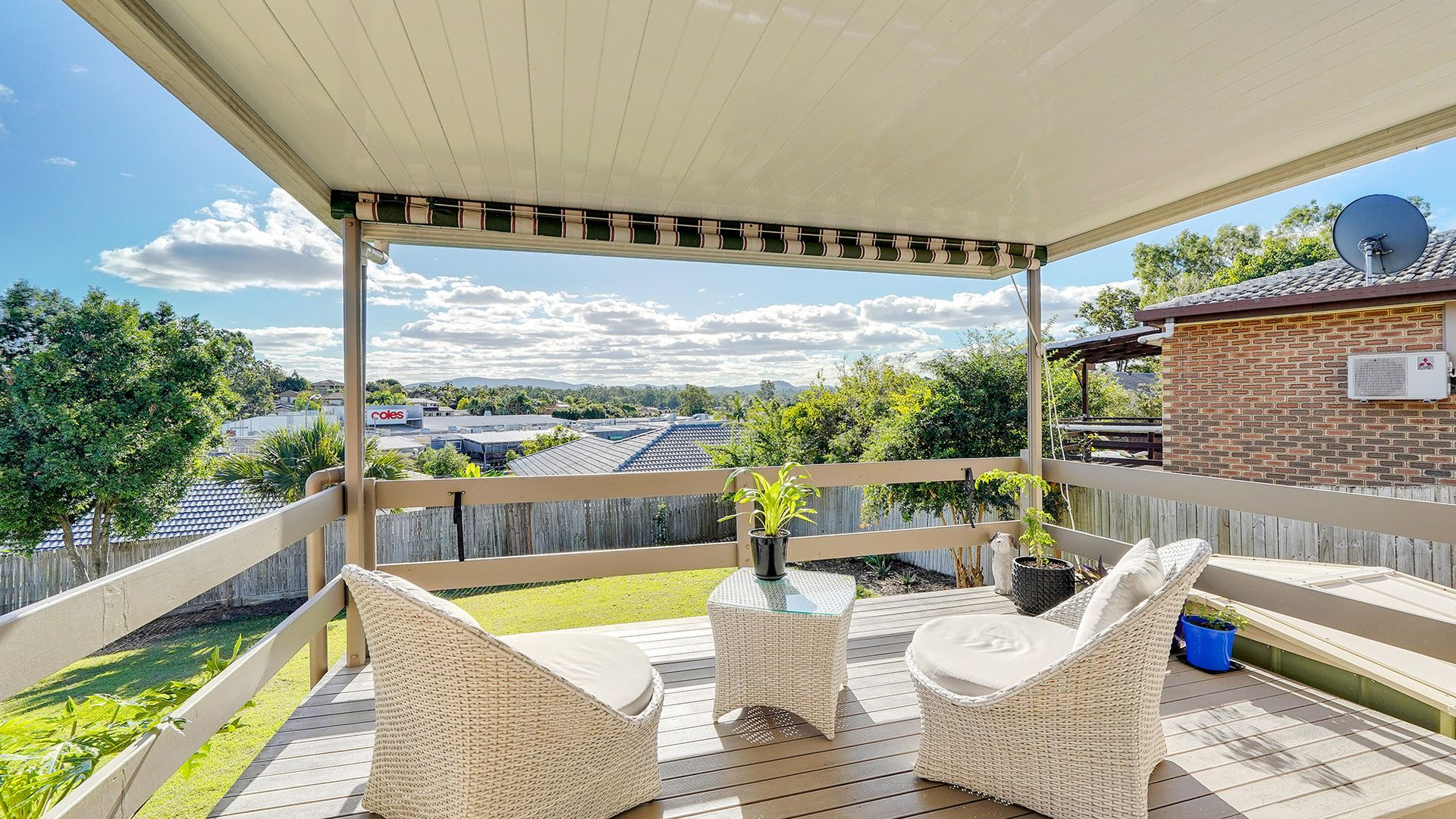 53 Tanglewood Street, Middle Park QLD 4074, Image 2