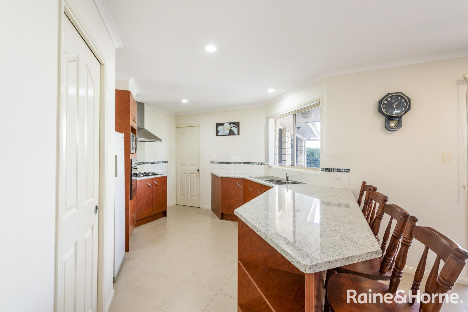 38 Park Avenue, Yamba NSW 2464, Image 1