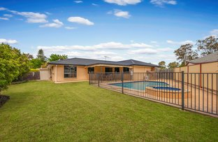 Picture of 66 Dundee Street, Bray Park QLD 4500