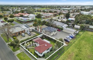 Picture of A1 Alexandra Avenue, Koo Wee Rup VIC 3981