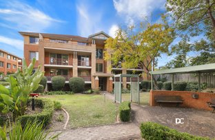 Picture of 10H/19-21 George Street, North Strathfield NSW 2137