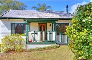 Picture of 4 Adamson Avenue, Thornleigh NSW 2120
