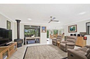 103 Riverbreeze Drive, Wauchope NSW 2446