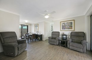 Picture of 2/9 Railway Street, Southport QLD 4215