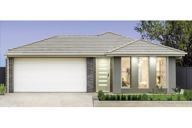 Picture of Lot 66 Martin Place, STRATHALBYN SA 5255
