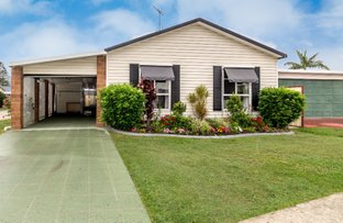 206/26 Goldmine Road, Ormeau QLD 4208
