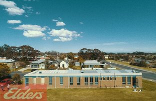 Picture of 50 BLAND STREET, Yarram VIC 3971