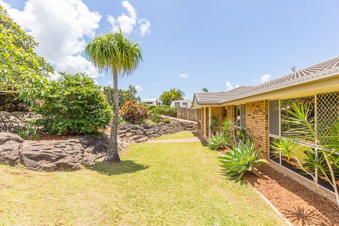 Picture of 1/1 Sequoia Court, BANORA POINT NSW 2486