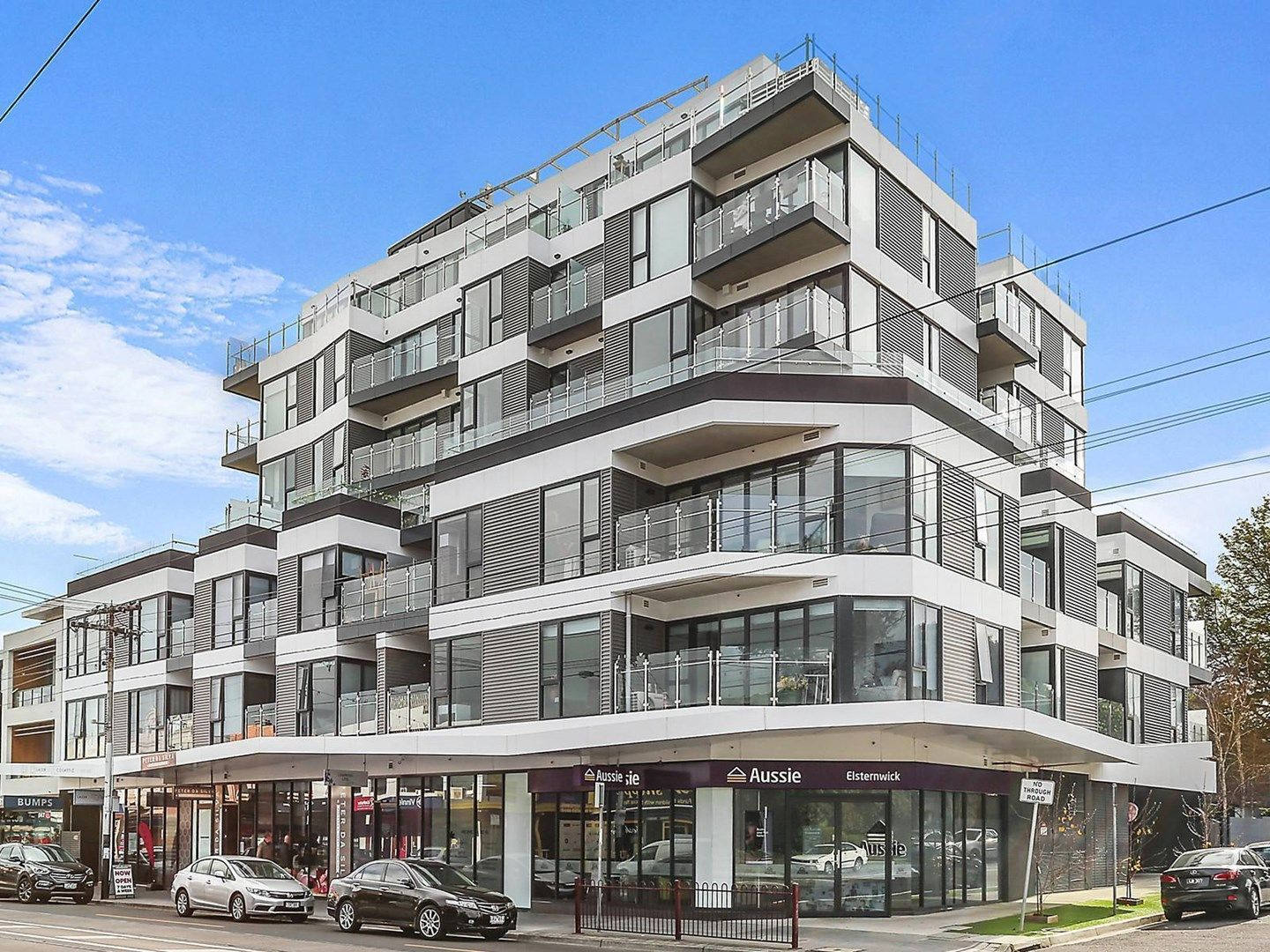 106/483 Glen Huntly Road, Elsternwick VIC 3185, Image 0